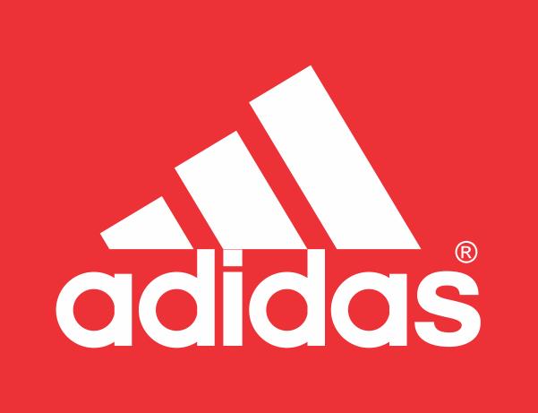 adidas hats shirts caps polos